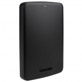disco-duro-portatil-toshiba-canvio-basics-2tb