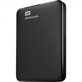 disco-duro-portatil-wd-elements-1tb