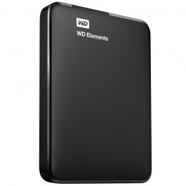 disco-duro-portatil-wd-elements-2tb