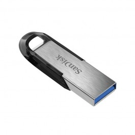 pendrive-sandisk-ultra-flair-32GB-USB-3.0