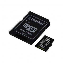 memoria-flash-kingston-64gb-microSD-Canvas-Select-Plus