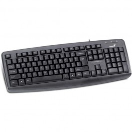 teclado-genius-kb110x-ps2