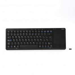 teclado-omega-Smart-TV