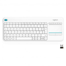 teclado-logitech-media-k400-plus-blanco