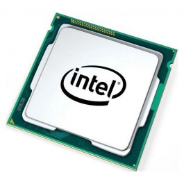 cpu-intel-core-i3-10100
