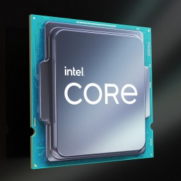 cpu-intel-core-i3-10105