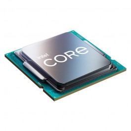 cpu-intel-core-i5-11400