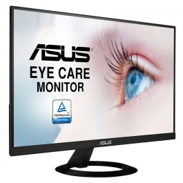 monitor-23-asus-vz239he