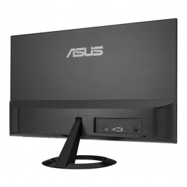 monitor-23-asus-vz239he-3