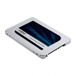 disco-duro-ssd-250gb-crucial-mx500