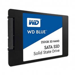 disco-duro-ssd-250gb-wd-blue-3d-nand