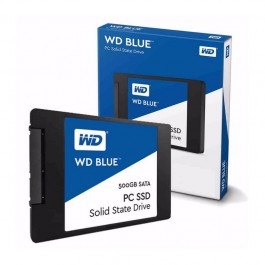 disco-duro-ssd-500gb-wd-blue-3d-nand-2