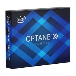 memoria-intel-optane-16gb-m.2-2280-2