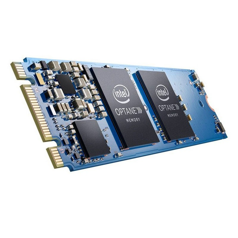 memoria-intel-optane-16gb-m.2-2280