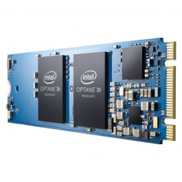 memoria-intel-optane-32gb-m.2-2280