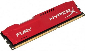 Memoria RAM DDR4 a 2666 MHz. Gaming