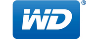 disco-duro-ssd-500gb-wd-blue-3d-nand
